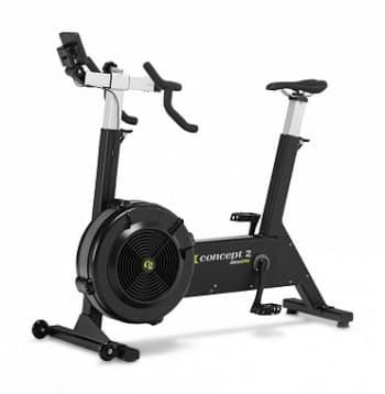 Велотренажер Concept2 BikeErg - Сайклы, артикул:10948
