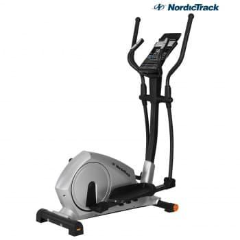 Эллиптический тренажер NordicTrack E300 - Эллиптические тренажеры, артикул:11348