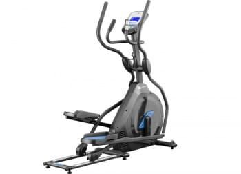 Эллиптический тренажер Xterra Fitness FS380 - Эллиптические тренажеры, артикул:10199