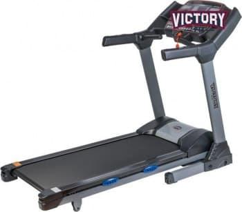Беговая Дорожка VictoryFit VF-3505 - Беговые дорожки, артикул:10721