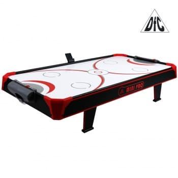 Игровой стол  аэрохоккей/ настольный теннис DFC Mini Pro 44   JG-AT-14401 - Трансформеры, артикул:11539