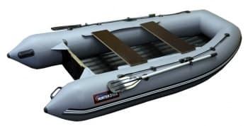 Надувная лодка Хантер 310 А - Хантер, артикул:4646
