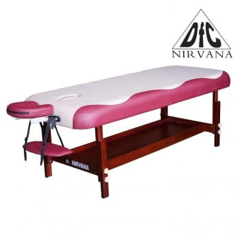 Массажный стол DFC SUPERIOR TS300 - Массажные столы, артикул:8823