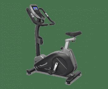 Велотренажер SVENSSON INDUSTRIAL FORCE U750 - Велотренажеры, артикул:11406