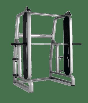 Машина Смита Bronze Gym MGT-020 - Машины Смита, артикул:9403