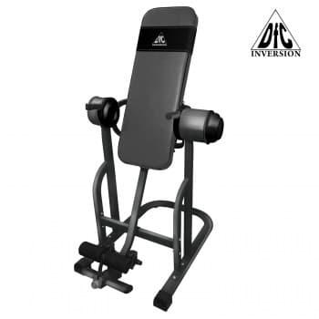 Инверсионный стол DFC L001 - Инверсионные столы, артикул:6865