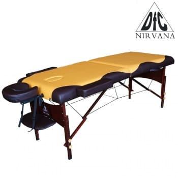 Массажный стол DFC NIRVANA Relax TS20112_MB - Массажные столы, артикул:8818