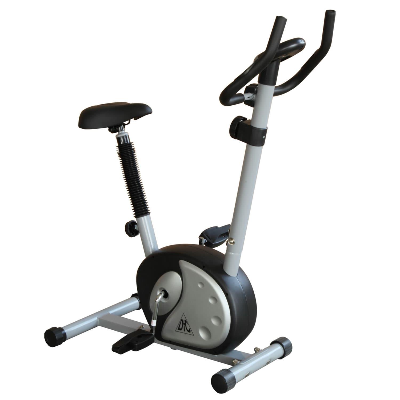 Спортивный Велотренажер Для Похудения. Велотренажер для похудения