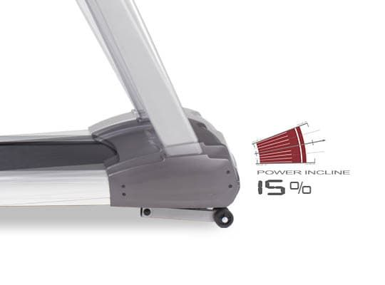 01_power_incline_3.jpg